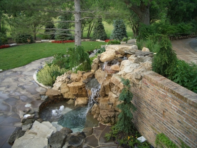 residential_landscaping_2