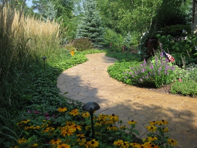 residential_landscaping_3