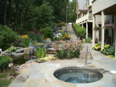 residential_landscaping_4