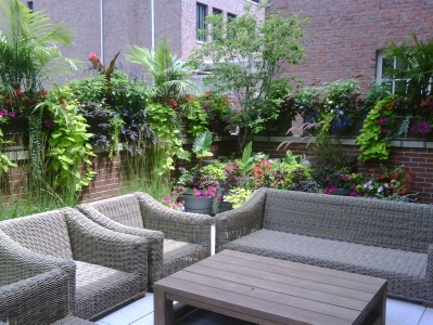 residential_landscaping_6