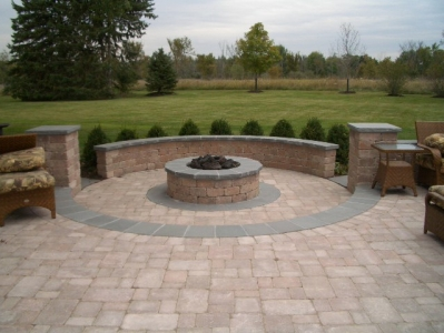 residential_landscaping_7